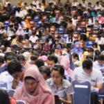 Pendaftaran CPNS 2018 Sebentar Lagi, Pelamar Hanya Bisa Pilih 1 Instansi dan 1 Formasi