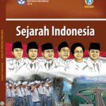Download Buku Guru Buku Siswa SMA Kelas 10, 11, 12 K13 Lengkap