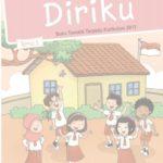 Download Buku Guru Buku Siswa SD Kurikulum 2013 Edisi Revisi 2018