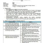 Download Silabus dan RPP PKn Kelas 8 SMP Kurikulum 2013